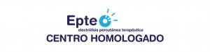 Busca tu centro homologado EPTE