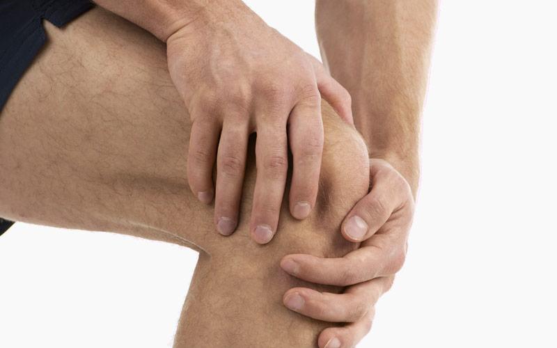 Percepción de dolor crónico y su relación con el daño causado. Origen y tratamiento dolor