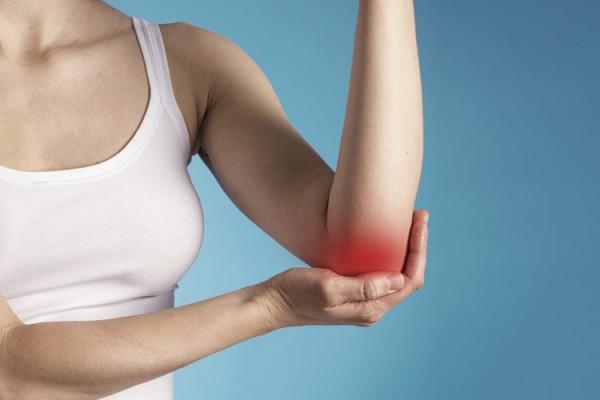 El dolor crónico es un gran problema para fisioterapeutas y sanitarios