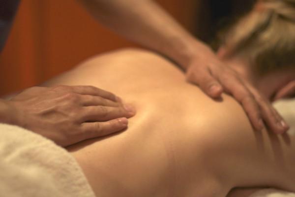 Intrusismo en fisioterapia: 5 casos preocupantes para pacientes y profesionales