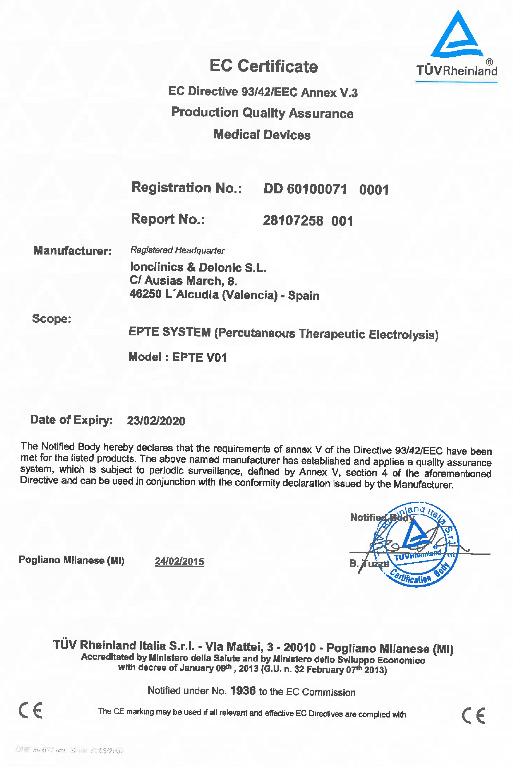certificado-ce-sanitario-epte-tuv.jpg