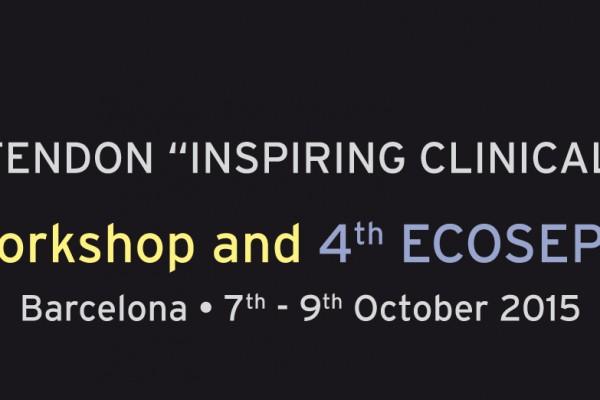 El estadio del Camp Nou acoge el congreso Muscletech Network Workshop con la participación de EPTE electrólisis percutánea terapéutica