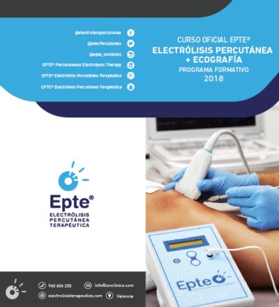Programa Oficial EPTE®