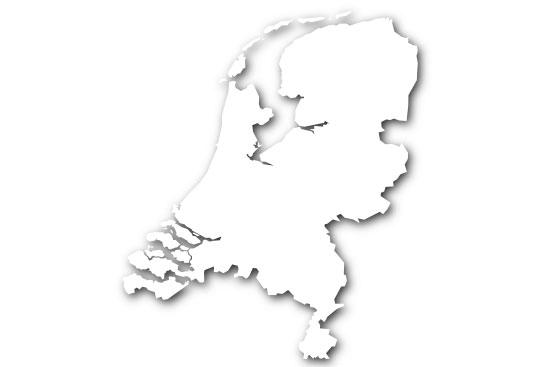 Cursos EPTE electrolisis percutanea en Holanda