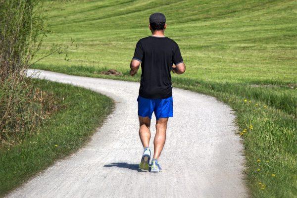 importanza di andare dal fisioterapista