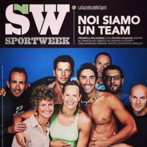 team-nuoto-rio-2016