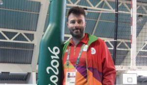 filippo-mechelli-fisioterapista-olimpiadi