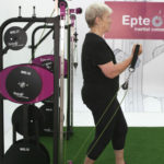 epte-inertial-concept-exercise-all-ages