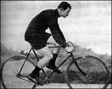 ir-en-bici-bicicleta