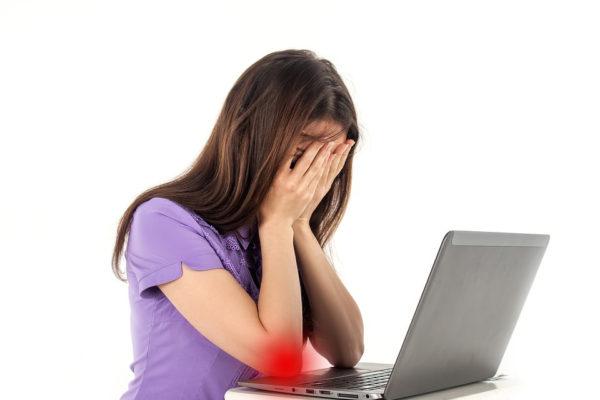 malattie-professionali-epicondilite-trattamento-epte