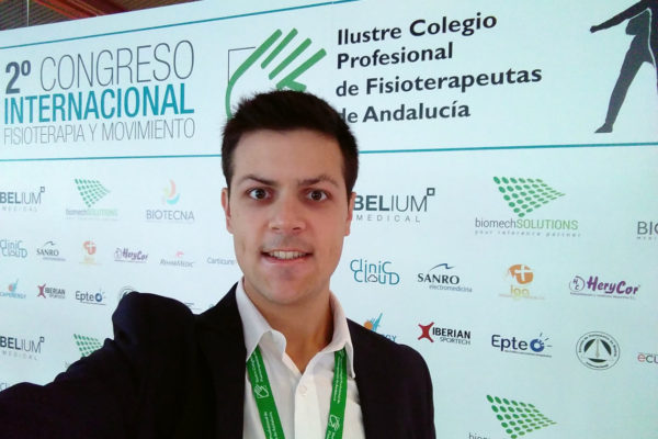 Jorge Gongora. studio sull'Efficacia dell'Elettrolisi Percutanea Terapeutica EPTE® nelle tendinopatie del sovraspinoso