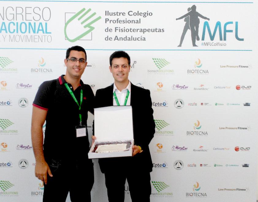 premio fisioterapia