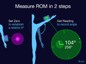 goniometro-misurare-fisioterapia-fisiatria