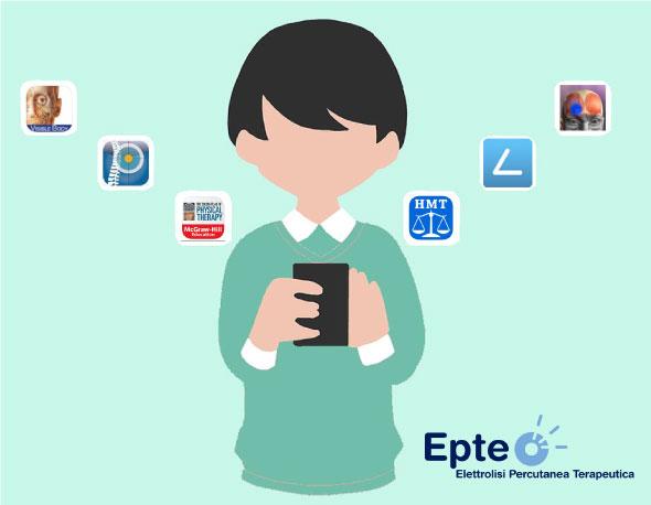 app-per-fisioterapisti-e-fisiatri-epte