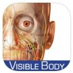 app-per-fisioterapisti-anatomia