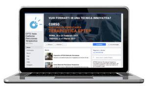 epte-italia-facebook
