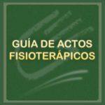 guia-actos-fisioterapico-apps-para-fisioterapia