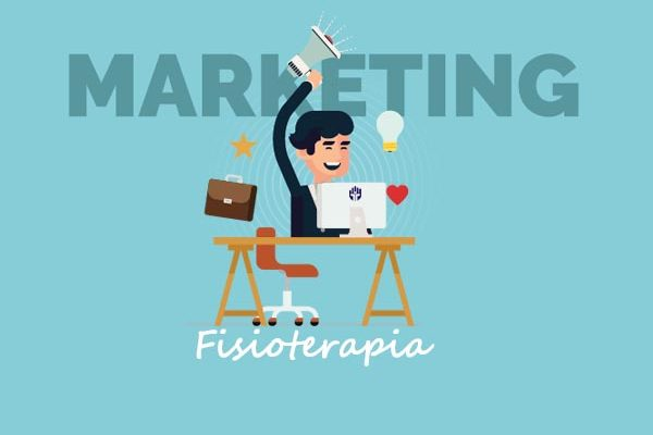 marketing-per-fisioterapisti-e-medici