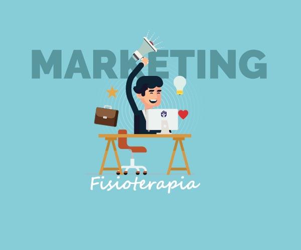marketing-per-fisioterapisti-e-medici