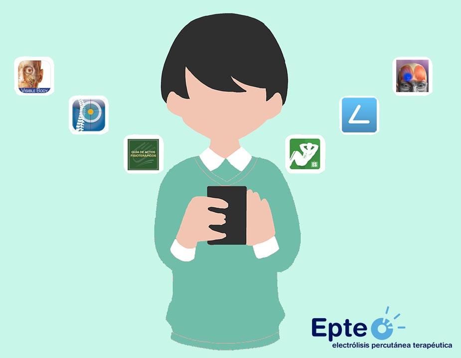 apps-para-fisioterapia
