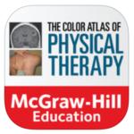 app-per-fisioterapisti-e-fisiatri