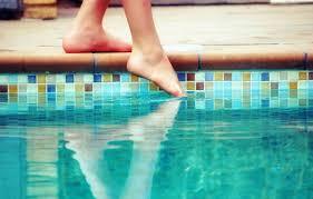 piede dell'atleta sintomi, cure e prevenzione