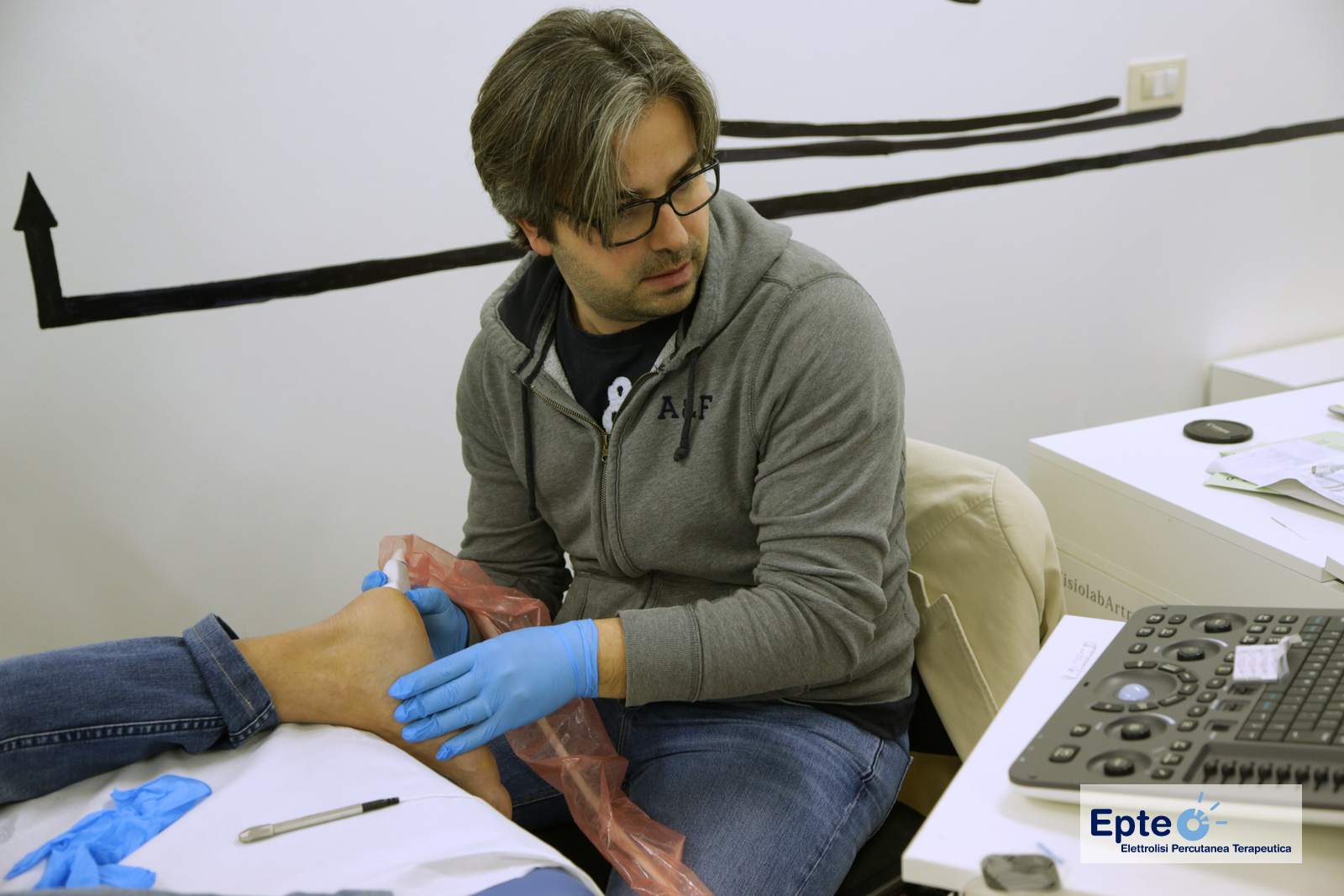 marco-di-gesu-epte-tratamiento-epte
