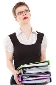 Uno de cada tres trabajadores sufre síndrome postvacacional
