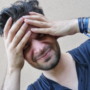 Síntomas del síndrome postvacacional: ansiedad, estrés...