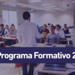 Programa Curso EPTE+Ecografía 2018