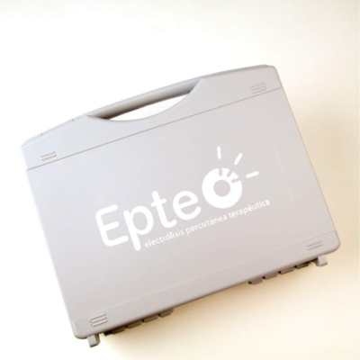 EPTE® System