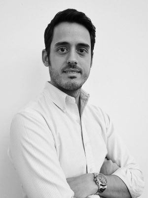 Rubén Martínez Pereda Coordinador Docente EPTE® Latino América