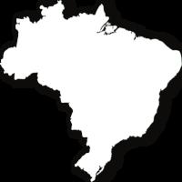 eletrólise percutânea brasil