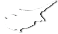epte cyprus