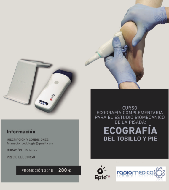Ecografia_Podologia_EPTE