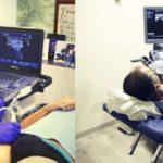 Neuromodulación Percutánea Ecoguiada y EPTE Bipolar System