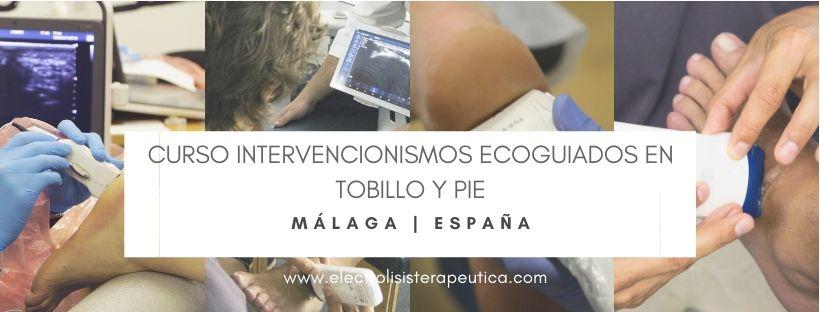 Podología Málaga