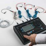 Fisioterapia EPTE® BIPOLAR SYSTEM