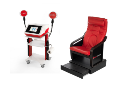 Super inductivo+sillón